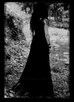 Imagenes De Rosas Negras Con Frases Tristes Fotos De Viewinviteco