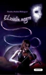 el_violin_negro